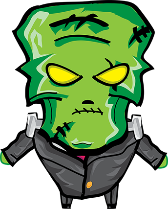 Don't Create a Monster - Do Your Market Research