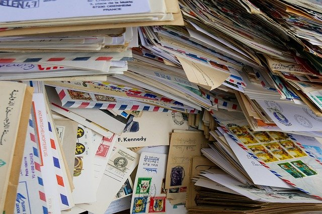 Can You Send Too Many Emails?