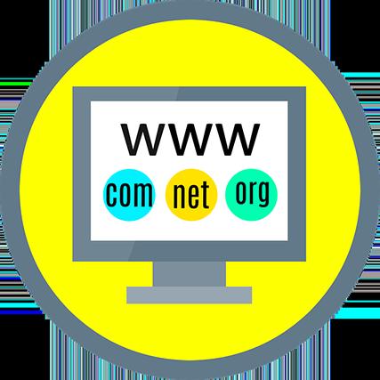 Domain Name Blacklist Checker