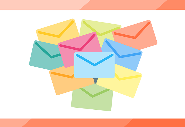 Email Marketing Inbox