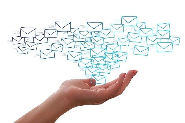 Send More Emails Using Edutainment