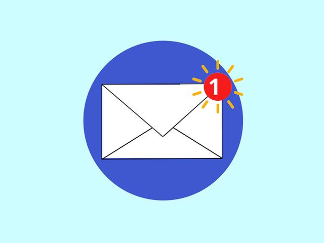 Email Marketing Autoresponders