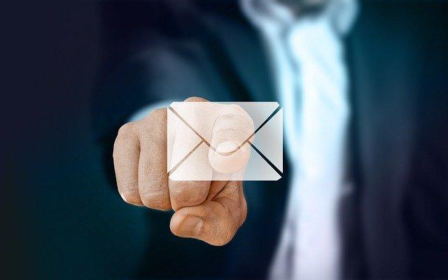 Email Marketing Case Study