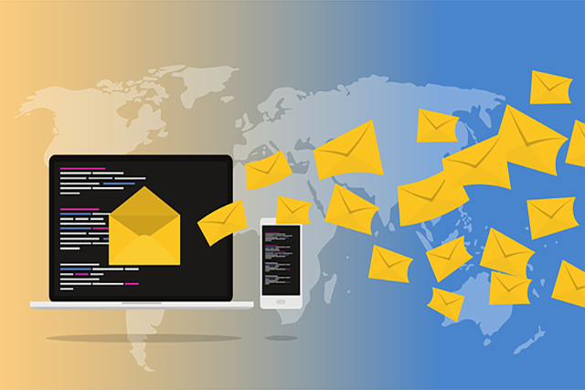 Email Marketing and How To Stand Out