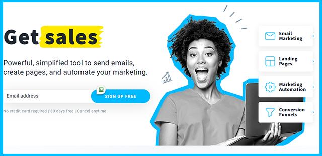Use Getresponse Autoresponder