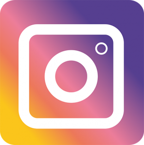 You Can Use Instagram to Grow Your List