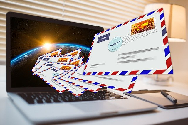 Email Marketing Engagement Boost