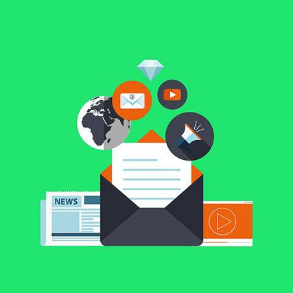 Email Autoresponder Services