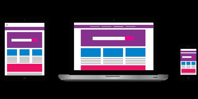 Make Your Landing Page Mobile-Responsive