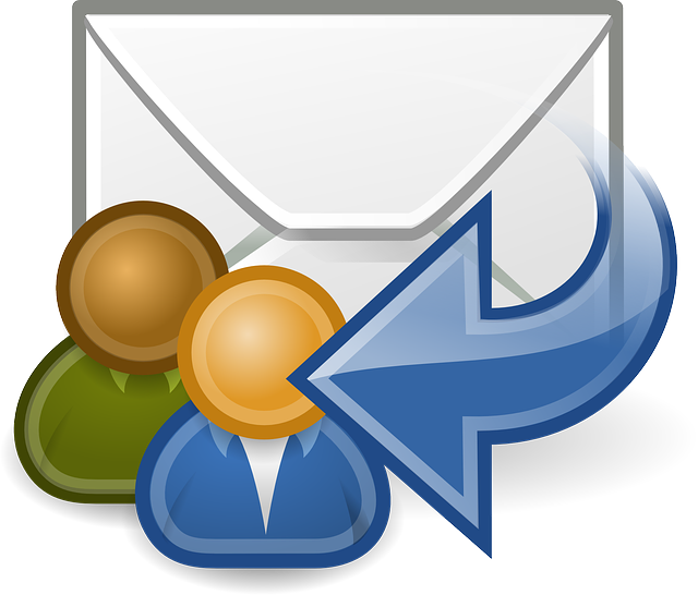Email Marketing Engagement Improves When People Reply
