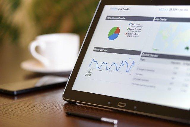 Tracking Email Analytics