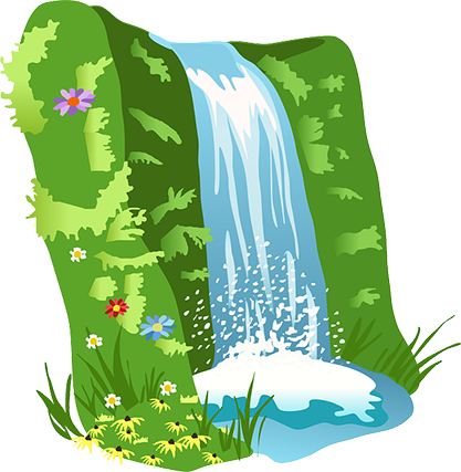 The Email Marketing Waterfall Process