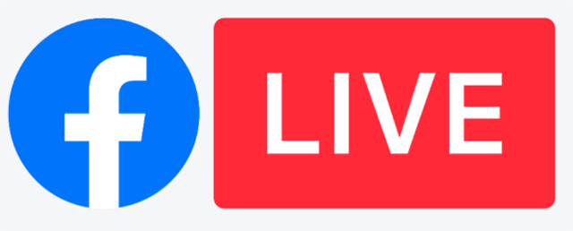 Leverage Your Facebook Live