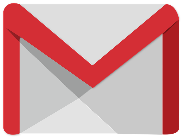 Gmail Looks Favorably on Responsive Emails