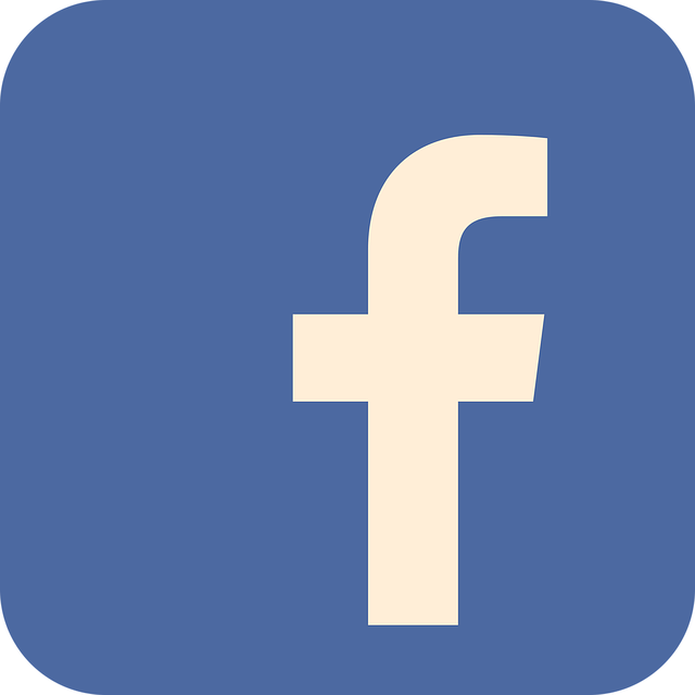 Build an Email List on Facebook