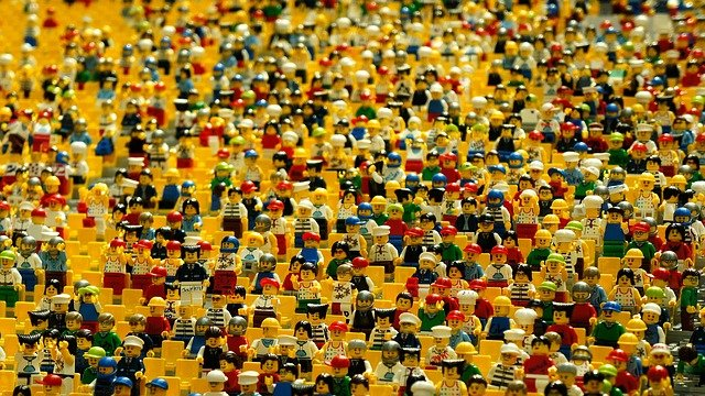 Find a Hungry Crowd for Your Lead Magnet