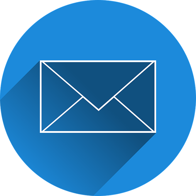 How Do I Build an Email List