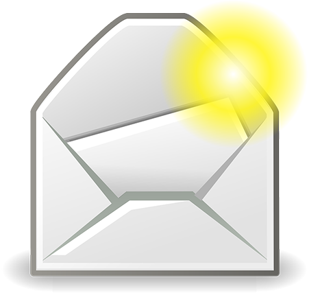 Valid Email Address