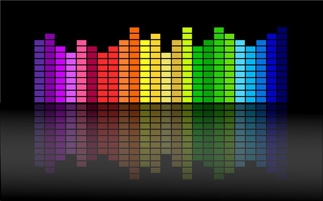 Audio Digital Freebie