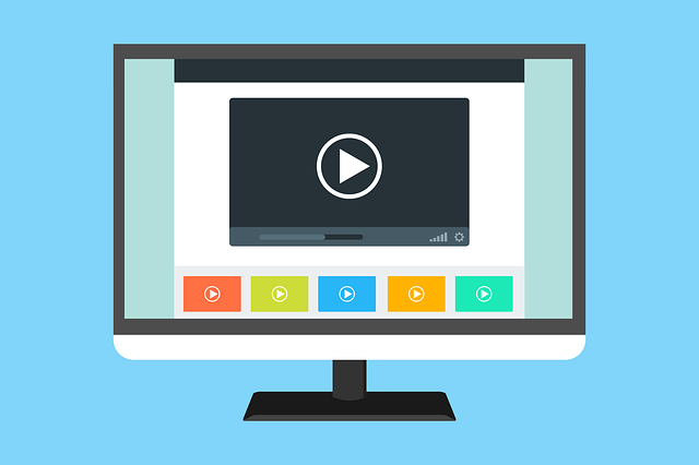 Digital Video Freebie